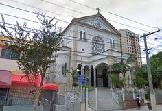 Bom Conselho Church