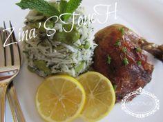 { تمن الباقـلاء } Meat, Chicken, Places, Recipes, Food, Lugares, Rezepte, Food Recipes, Meals