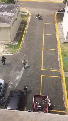 Javier Abreu Peralta https://facebook.com/el.ejemplo/videos/10154949664932534/