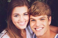 Duck Dynasty's Sadie Robertson Just Made a MAJOR Announcement… This Changes EVERYTHING  Read more: http://www.thepoliticalinsider.com/duck-dynastys-sadie-robertson-just-made-a-major-announcement-this-changes-everything/#ixzz3fno5TuoY