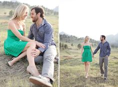 Whitney + Mike : Boulder, Colorado » Laura Murray Photography  Boutique Wedding and Lifestyle Photography
