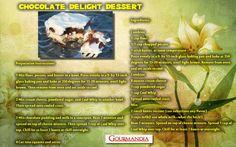 http://allaboutfoodsblog.wordpress.com/2013/10/14/chocolate-delight-dessert/