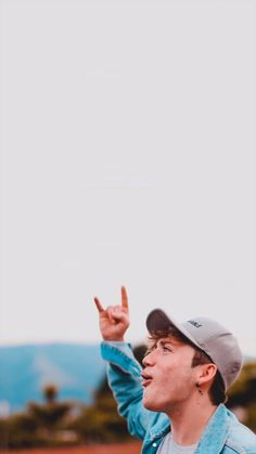 Freestyle Rap, Larry, Crushes, Hip Hop, Love, Asd, Couple Photos, Posters, Wallpapers
