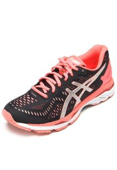 ASICS Tiger GEL KAYANO TRAINER Mvzwse EVO Casual KNOCKOUT PINK  LIGHT GREY Shop Cheap New Arrivals TopDeals