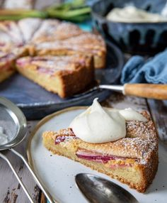 Fika, French Toast, Food And Drink, Sweets, Eat, Breakfast, Desserts, Yoghurt, Food Hacks