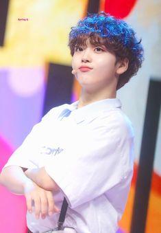 Prety Girl, K Pop Star, The Wiz, Kpop Boy, Handsome Boys, My Sunshine, Beautiful Boys, Dumb And Dumber, Boy Groups