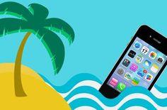 http://www.siadv.com/blog-app-verano.php