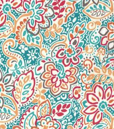 Keepsake Calico™ Cotton Fabric-Jq1 Spirited Sterling