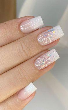 Super pretty nail art designs that worth to try 19 The 45 pretty nail art designs that perfect for spring looks 3 2020