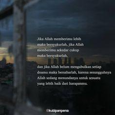 Islamic Love Quotes, Muslim Quotes, Islamic Inspirational Quotes, Motivational Quotes, Love Life Quotes, Positive Quotes For Life, Faith Quotes, Reminder Quotes, Self Reminder
