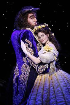 Go see a Broadway Musical!  The costumes, the production, the music, the lighting...  memories not easily forgotten.