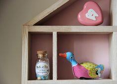 Ordnung im Kinderzimmer  http://zeitschriftenwurm.blogspot.de/2015/01/ordnung-im-kinderzimmer.html  #bloomingville