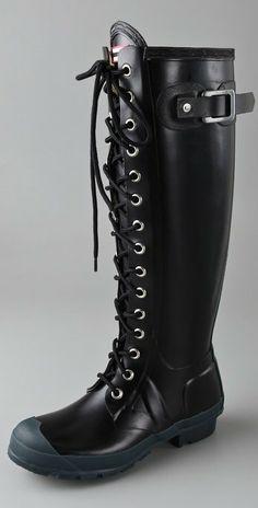rain boots on sale | Shop Rain Boots on Sale