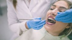 WebMD explains dental techniques for repairing a chipped or broken tooth, including bonding, crowns, veneers, and root canals. Chipped Tooth Repair, Health Pictures, Healthy Lifestyle Changes, Healthy People 2020, Oral Health, Weight Loss Program, Health Remedies, Healthy Weight, Teeth