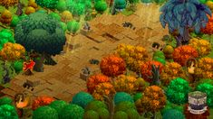 http://amd-design.deviantart.com/art/HandyCraft-Forest-Pack-v-01-287832460