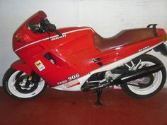 Ducati Paso in Cars, Motorcycles & Vehicles, Motorcycles & Scooters, Ducati | eBay