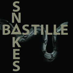 bastille lyrics snakes