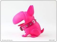 whaawhaa bulldog spaarpot - www.heedatishet.com