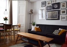 Gemma's Lots to Love in London — Small Cool