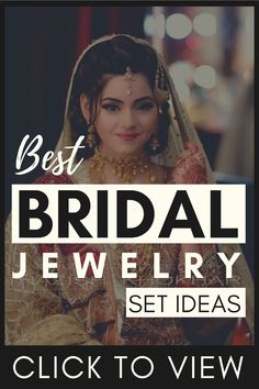 Gold Bridal Jewellery Sets, Pakistani Bridal Jewelry, Gold Jewelry, Jewelry Accessories, Fashion Accessories, Formal Wedding, Wedding Events, Latest Pakistani Fashion, Walima
