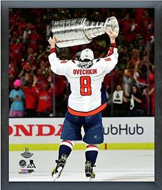 7e26c8c37 Washington Capitals Stanley Cup