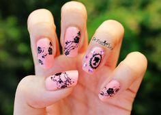 Dr.Poison Ivy's Beauty Blog: Skin79 Oriental Gold BBcream ...