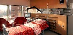 children's hospital interior - Google Search
