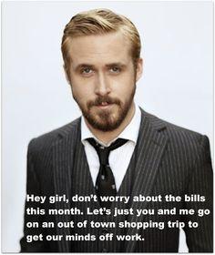 Hey girl....