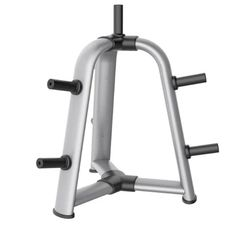 AN SERIES – Commercial Gym Equipments Commercial Gym Equipment, No Equipment Workout, Bodybuilding Workouts, Fun Workouts, Plates, Licence Plates, Dishes, Plate, Dish