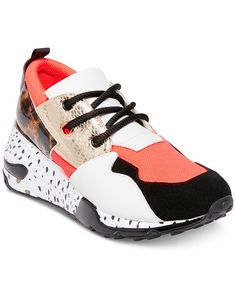 6da0d00a0860 23 Awesome Steve Madden Sneakers images