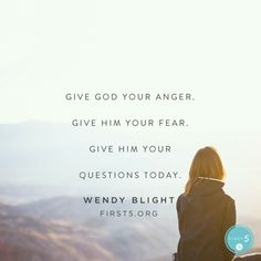 Amen 💛 (made by #First5) #God #First5 #Quotes