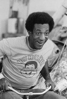 Bill Cosby the voice of Fat Albert.Bill also created and produced the show. The show premiered in 1972 and ran until My People, Funny People, The Cosby Show, Bill Cosby, My Black Is Beautiful, Yesterday And Today, Classic Tv, Famous Faces, Belle Photo