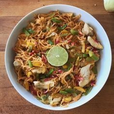 mentions J'aime, 341 commentaires - Thibault Geoffray 🇫🇷 . Veggie Diet, Low Carb Recipes, Healthy Recipes, Healthy Lifestyle, Veggies, Food And Drink, Healthy Eating, Saveur, Nutrition