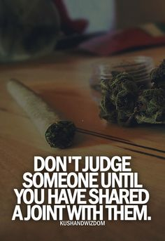 #420 #herb #weed #marijuana #cannabis #maryjane #pot #love #stoner