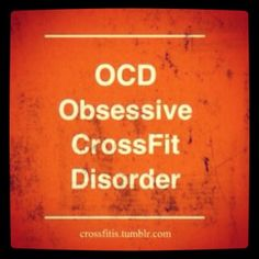 #crossfit #motivation we are definitely suffering..