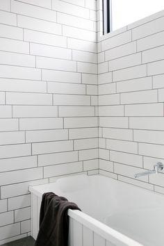 rosebud-30 Residence via Signorino by Altereco Design