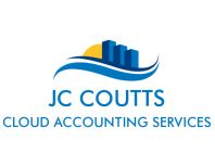 Step 2 of Select a Logo Design Accounting Services, Real Estate Investing, Logo Design, Customer Service, Logos Design