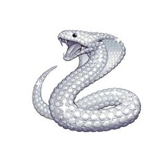 All I think about it karma. Reptiles, Crocodile, Taylor Swift, Snake, Stickers, Animals, Art, Turtles, Grande
