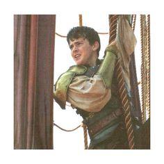 Skandar Keynes, Narnia Cast, Narnia 3, Lucy Pevensie, Edmund Pevensie, Edmond Narnia, Narnia Prince Caspian, Chronicles Of Narnia, Film Aesthetic