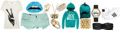 """""""In my imagination :)"""" by dinosaurskittlerawr on Polyvore"""