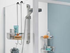 Tiger Melbourne Badkamer : Tiger melbourne badkamer en toilet accessoires tiger melbourne
