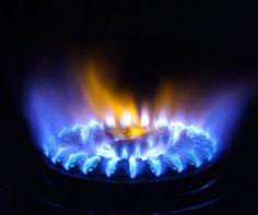 Natural Gas futures plummeted in the domestic and overseas market on Monday as investors and speculators exited positions in the energy commodity amid bets that the end of the winter season may curb demand for the heating fuel.