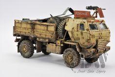 M 1078 Armoured truck Army Surplus Vehicles, Military Vehicles, Mad Max, Armored Truck, Military Armor, Model Tanks, Military Pictures, Military Modelling, Military Diorama