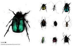 Christina Drejenstam bugs - Google pretraživanje