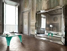 philippe starck interior - Google Search