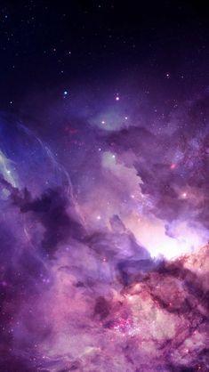 Space Flight Sky Shadow #iPhone #5s #wallpaper