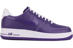 7b847a165703b 47 Best Nike - Air Force 1's images in 2015 | Nike air force, Air ...
