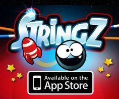 StringZ-HD Lite