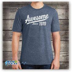 1979 Journey T-Shirt für Erwachsene American Classics