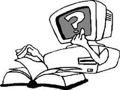Dilema atual: Qual mídia usar? Impressa ou Digital?